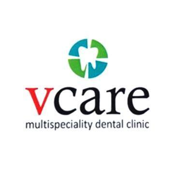 V Care Multispeciality Dental Clinic in Muvattupuzha, Ernakulam