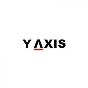 Y Axis Visa Services in Secunderabad, Hyderabad