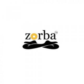 Zorba in Chennai