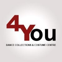 4 YOU DANCE COLLECTIONS & COSTUME CENTRE in Pala, Kottayam