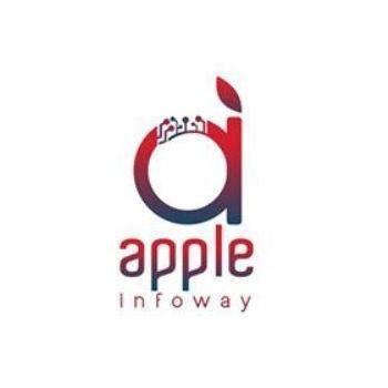 Apple Infoway in Chennai