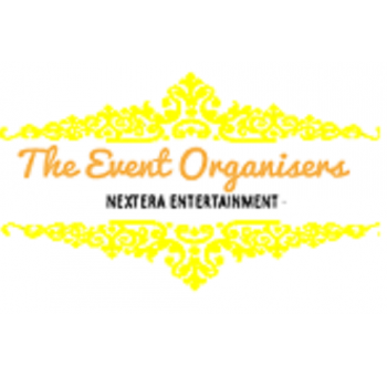 Event Management Companies in Delhi Nextera in New Delhi