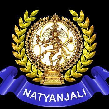 Natyanjali  School  Of Classical Dance & Music in Kothamangalam, Ernakulam