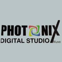 PHOTONIX  DIGITAL STUDIO in Aluva, Ernakulam