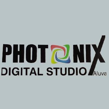 PHOTONIX  DIGITAL STUDIO