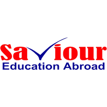Saviour Education Abroad in Ludhiana