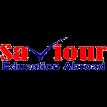 Saviour Education Abroad in Ludhiana