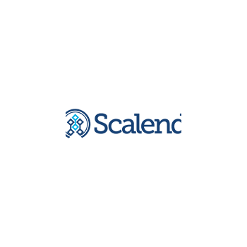 Scalend Technologies in Bangalore