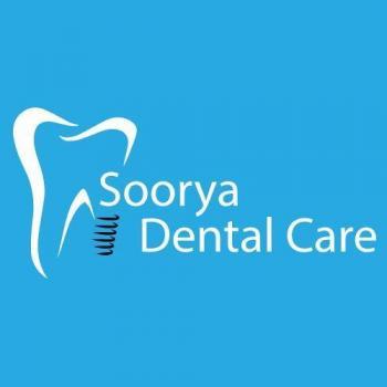 Soorya dental care in Karaikudi, Sivaganga