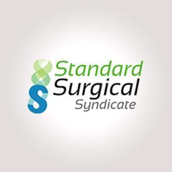 Standard Surgical Syndicate in Kottayam