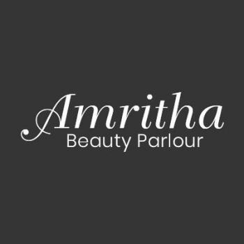 Amritha Beauty Parlour