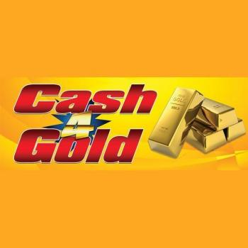 Cash for GOld in Noida, Gautam Buddha Nagar