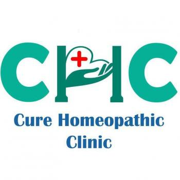 cure homeopathic clinic in Vadodara