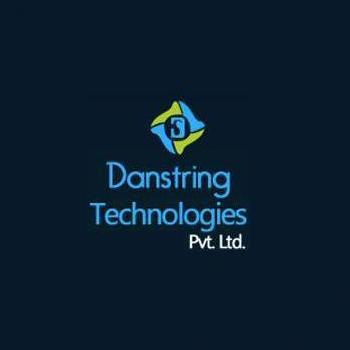 Danstring Technologies Pvt. Ltd in New Delhi