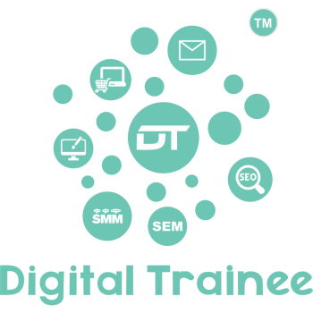 Digital Trainee in Pune
