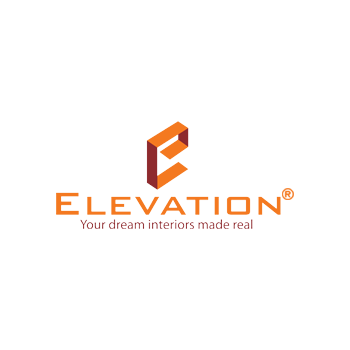 Elevation Interior in Mumbai, Mumbai City