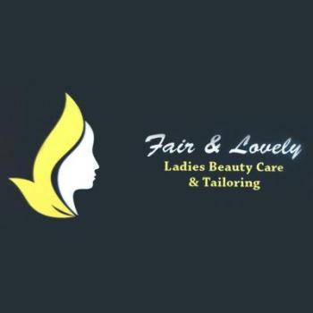 Fair & Lovely Beauty Care & Tailoring