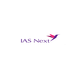 IASNEXT in Lucknow