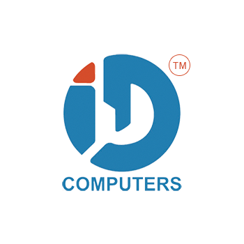 Idcomputers in Bangalore