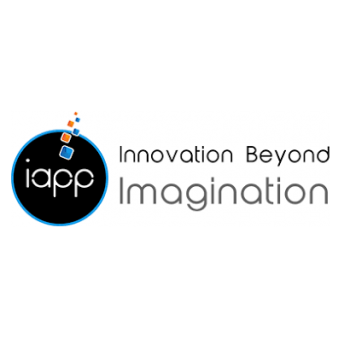 innovation beyond imagination in Mohali