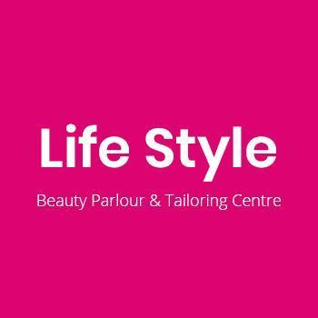 Life Style Beauty Parlour & Tailoring Centre in Kalady, Ernakulam