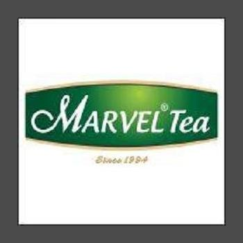Marvel Tea Estate India Limited in Gurgaon, Gurugram