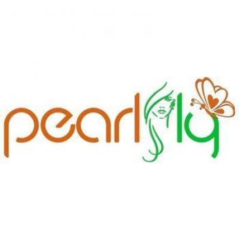 Pearl Fly in Jaipur, Purulia