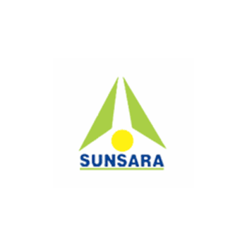 Sunsara Tech pvt ltd in Delhi