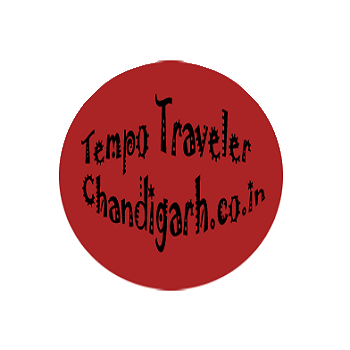 Tempo Traveller Chandigarh in Gurgaon, Gurugram