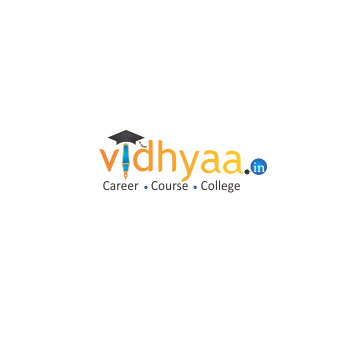 Vidhyaa.In in Dehradun