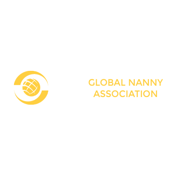 GLOBAL NANNY ASSOCIATION in CHANDIGARH, West Tripura