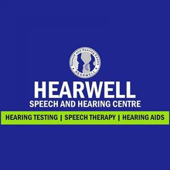 Hearwell Speech & Hearing centre in Perumbavoor, Ernakulam