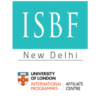 Indian School of Business & Finance in Delhi