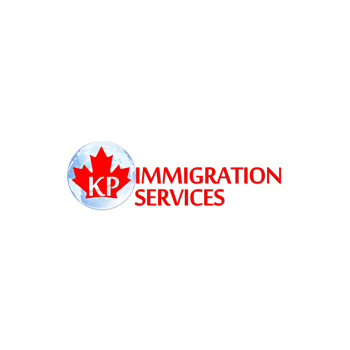 KP Immigration Services in Jabalpur