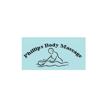 Phillips Body Massage Spa in New Delhi