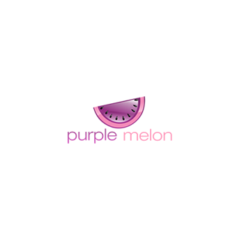 Purple Melon Communications Pvt. Ltd. in Madhu Vihar