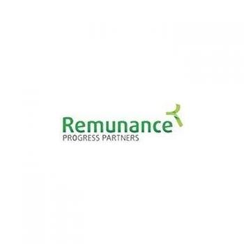 Remunance in Pune