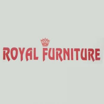 Royal Furniture in Kottayam