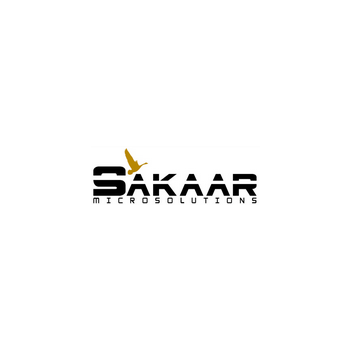 SAKAAR MICROSOLUTIONS PVT.LTD. in chandigarh, West Tripura