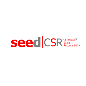 SEED CSR in Adchini