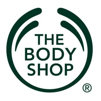 The Body Shop India in Gurugram