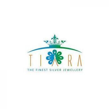 Tiara Fashion Jewellery in Mumbai, Mumbai City
