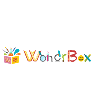 Wondrbox in Chandigarh