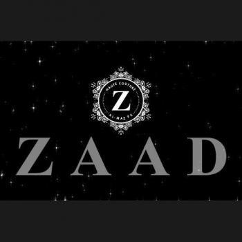 Zaad Designer Studio in Ernakulam