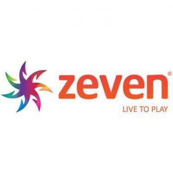 Zeven in Bangalore