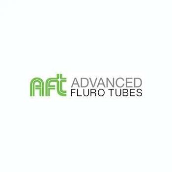 Advanced Fluro Tubes in Mumbai, Mumbai City