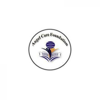 Angel Care Foundation in New Delhi