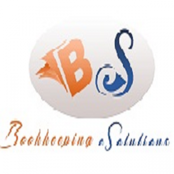 Bookkeeping Esolutions in kolkata, Kolkata