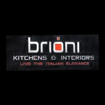 Brioni Kitchens and Interiors in Kothamangalam, Ernakulam