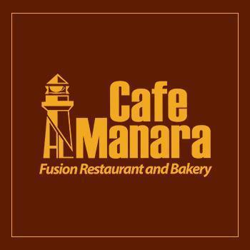 Cafe Manara in Kothamangalam, Ernakulam
